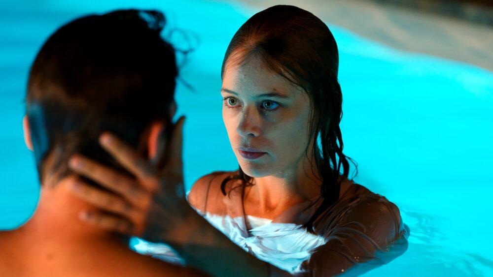 Romantična fantasy drama 'Undine' u hrvatskim kinima